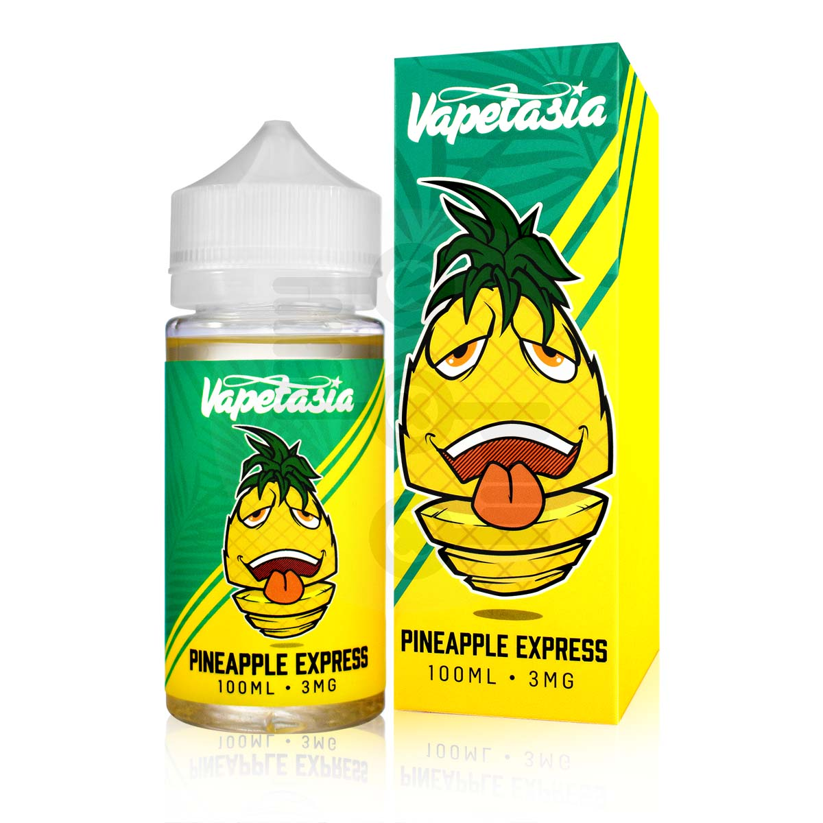 Vapetasia-Pineapple-Express-100ml