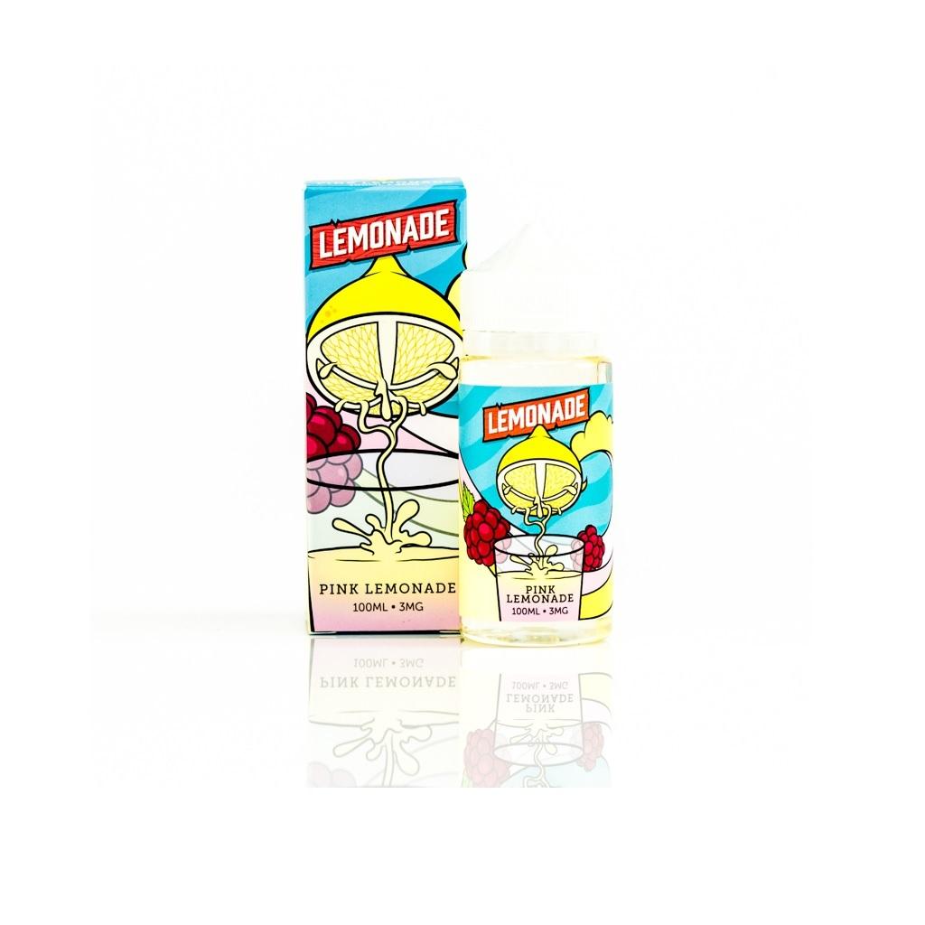 Vapetasia-Vape-Lemonade-Pink-Lemonade-100ml
